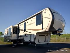 Michigan Rv Dealers Rv Sales Rentals And Service
